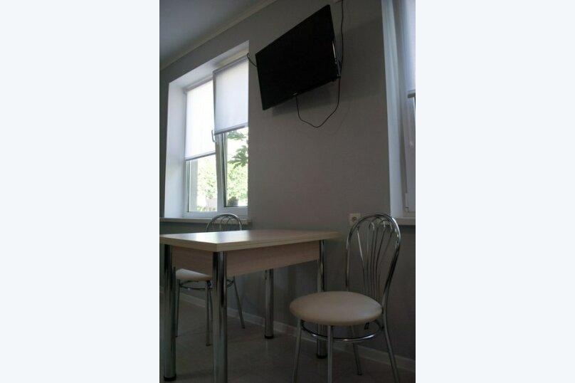 Дом- студия, 35 кв.м. на 2 человека, 2 спальни, Караимская улица, 29, Евпатория - Фотография 8
