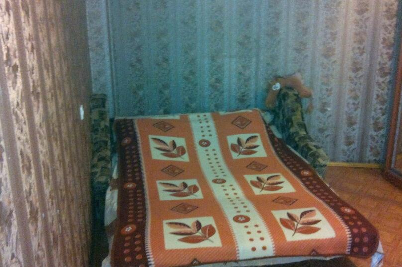 2-комн. квартира, 40 кв.м. на 4 человека, улица Яна Булевского, 8, Ялта - Фотография 2