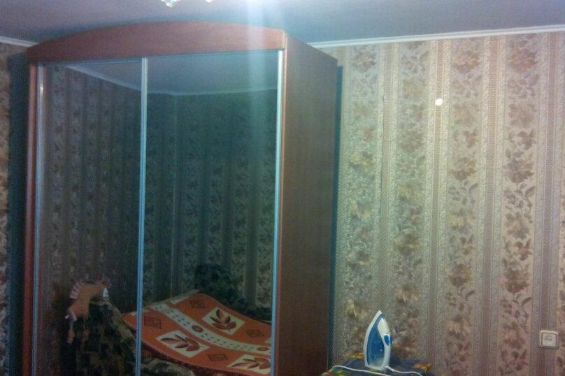 2-комн. квартира, 40 кв.м. на 4 человека, улица Яна Булевского, 8, Ялта - Фотография 3