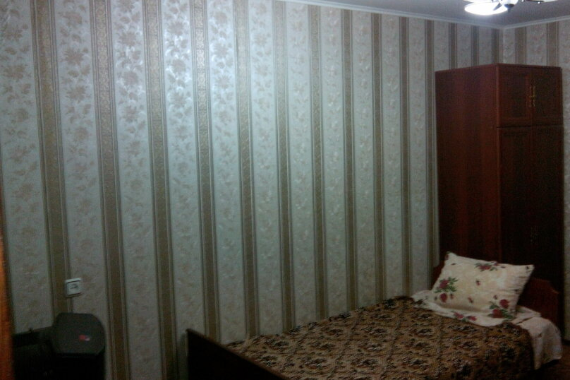 2-комн. квартира, 40 кв.м. на 4 человека, улица Яна Булевского, 8, Ялта - Фотография 6