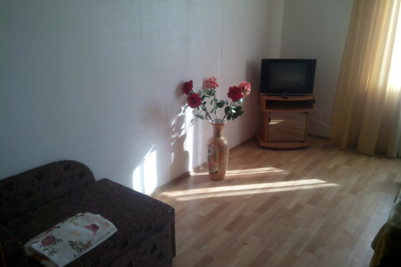 Гостевой дом «Долина Солнца», улица Матвиенко, 47 на 15 комнат - Фотография 7