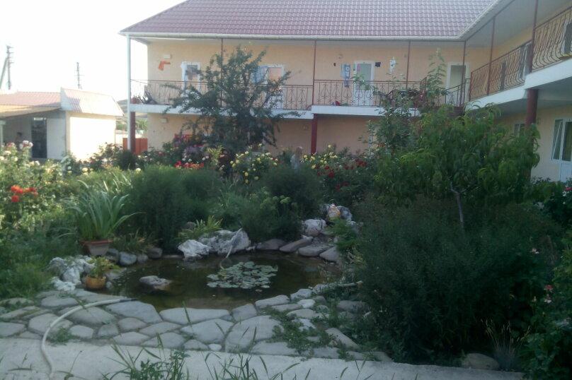 Гостевой дом «Долина Солнца», улица Матвиенко, 47 на 15 комнат - Фотография 10
