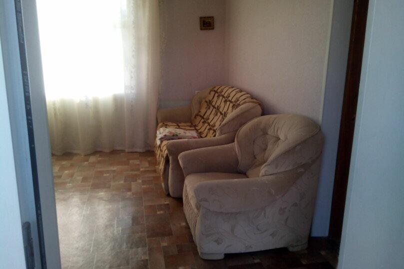 Гостевой дом «Долина Солнца», улица Матвиенко, 47 на 15 комнат - Фотография 14