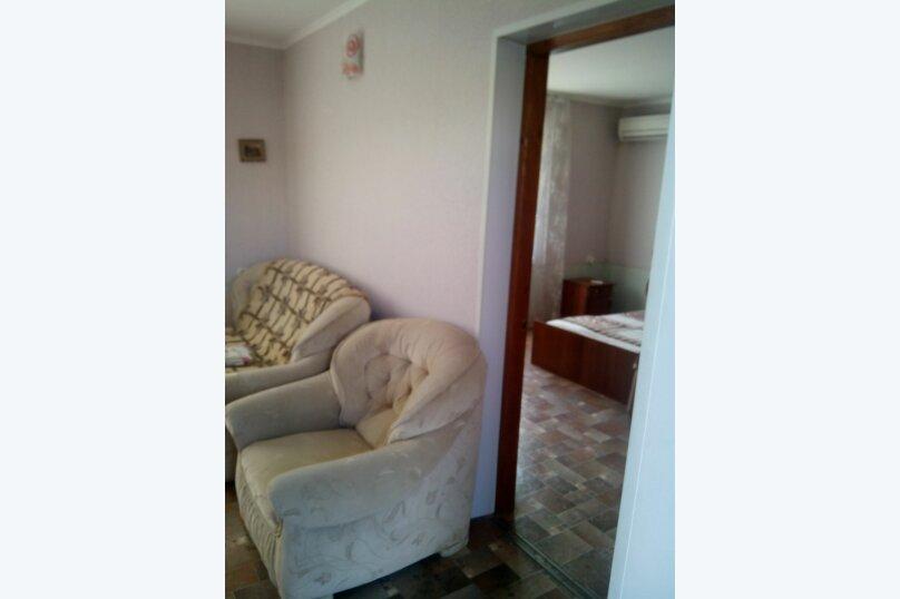 Гостевой дом «Долина Солнца», улица Матвиенко, 47 на 15 комнат - Фотография 15
