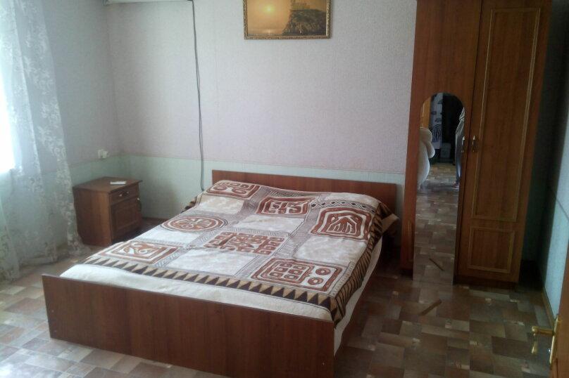 Гостевой дом «Долина Солнца», улица Матвиенко, 47 на 15 комнат - Фотография 16