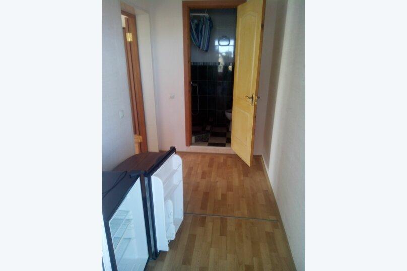 Гостевой дом «Долина Солнца», улица Матвиенко, 47 на 15 комнат - Фотография 27