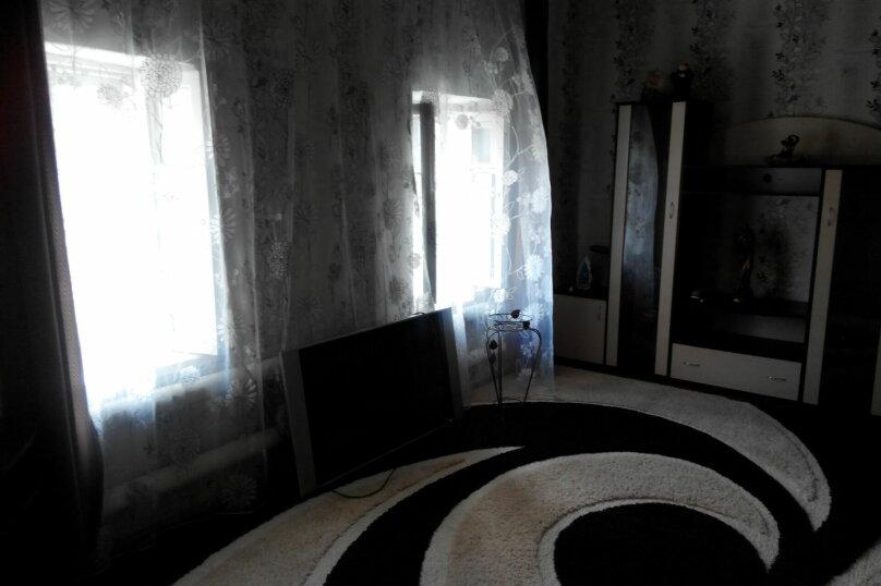 2-комн. квартира, 45 кв.м. на 4 человека, Караимская улица, 29, Евпатория - Фотография 9