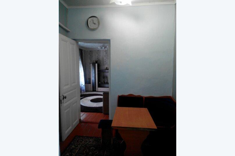 2-комн. квартира, 45 кв.м. на 4 человека, Караимская улица, 29, Евпатория - Фотография 10