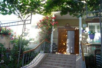 Гостевой дом , Нижняя на 10 номеров - Фотография 2