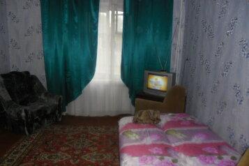 2-комн. квартира, 45 кв.м. на 6 человек, улица Попова, 35, Западный округ, Белгород - Фотография 4