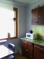 1-комн. квартира, 36 кв.м. на 2 человека, Ленинградская улица, Центральная часть, Салават - Фотография 3