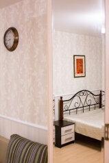 1-комн. квартира, 31 кв.м. на 4 человека, Угличская улица, 24А, Ярославль - Фотография 3