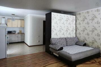 1-комн. квартира, 35 кв.м. на 4 человека, проспект Ленина, 46, Кировский район, Ярославль - Фотография 2