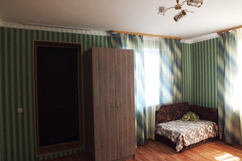 """Гостевой комплекс """"Алмаз"""", Янышева, 5 на 4 комнаты - Фотография 123"""
