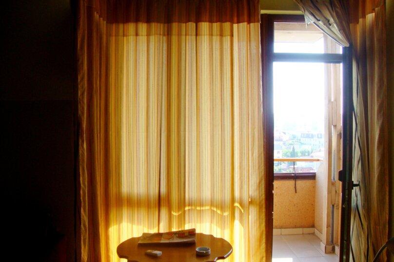 """Гостевой дом """"Божья Коровка"""", Юго-Западная, 58 на 14 комнат - Фотография 102"""