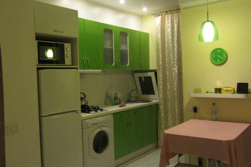 1-комн. квартира, 30 кв.м. на 3 человека, Боткинская, 27, Ялта - Фотография 3