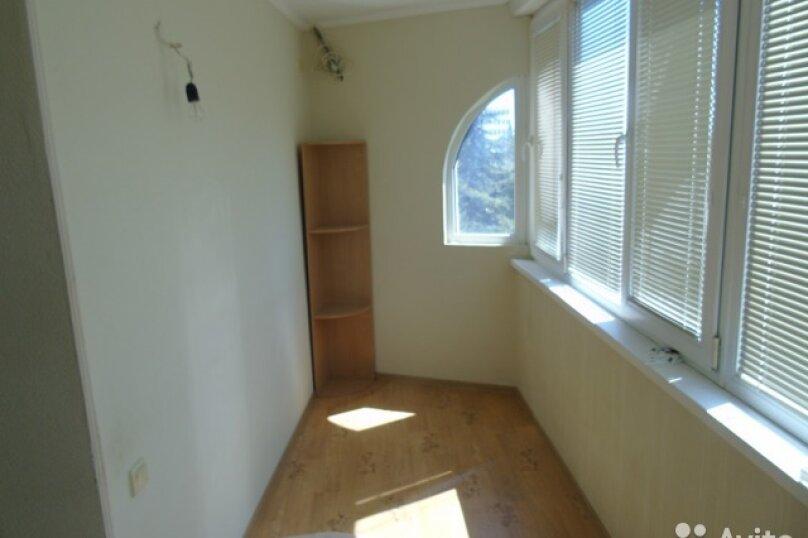 1-комн. квартира, 47 кв.м. на 3 человека, улица Свердлова, 83, Ялта - Фотография 4