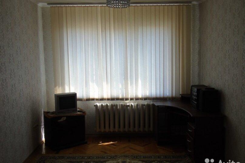 1-комн. квартира, 47 кв.м. на 3 человека, улица Свердлова, 83, Ялта - Фотография 6