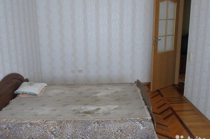 1-комн. квартира, 47 кв.м. на 3 человека, улица Свердлова, 83, Ялта - Фотография 7