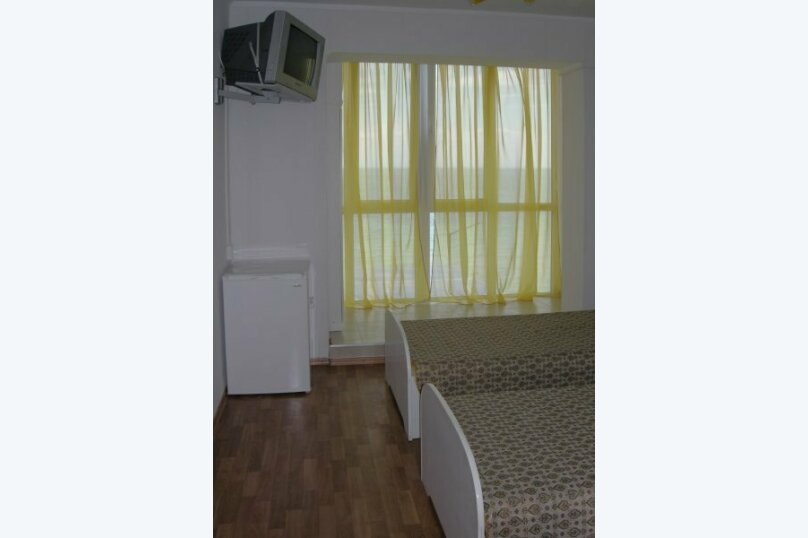 """Гостевой дом """"МАРИНЕР"""", Алея дружы, 15 на 8 комнат - Фотография 41"""
