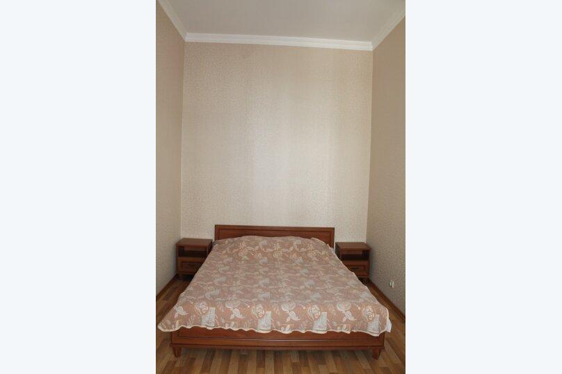 1-комн. квартира, 32 кв.м. на 3 человека, Морская улица, 6, Ялта - Фотография 4
