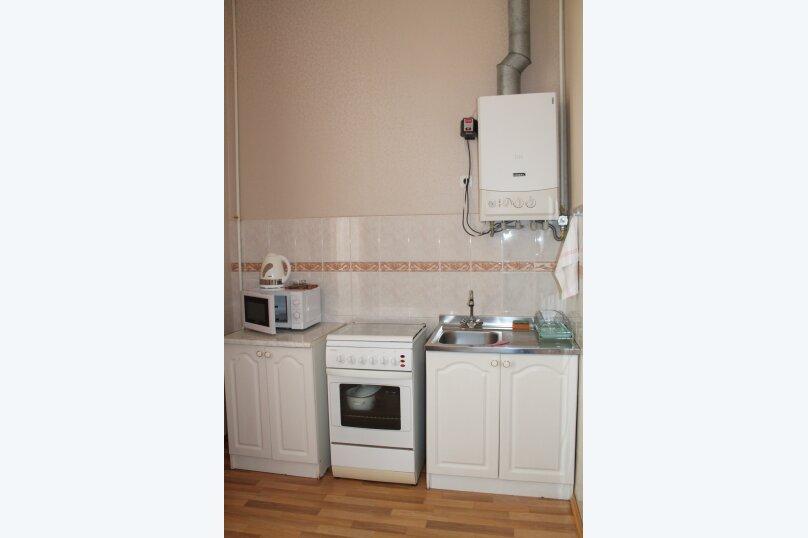1-комн. квартира, 32 кв.м. на 3 человека, Морская улица, 6, Ялта - Фотография 9