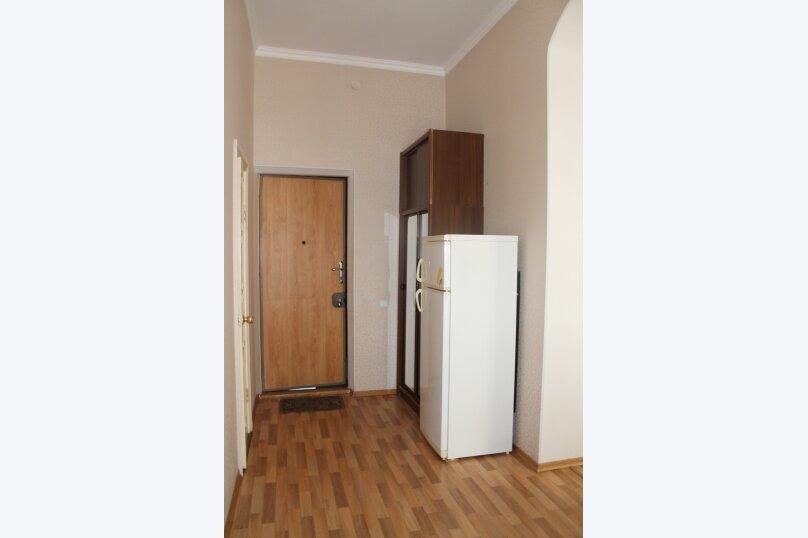 1-комн. квартира, 32 кв.м. на 3 человека, Морская улица, 6, Ялта - Фотография 12