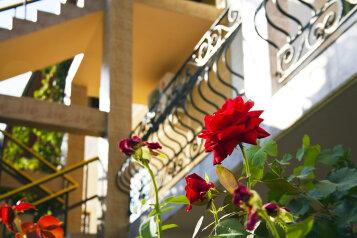 Частная усадьба, улица Гагарина на 6 номеров - Фотография 4