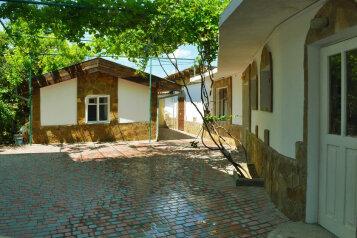 Гостевой дом, Серный переулок на 12 номеров - Фотография 3