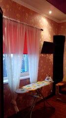 3-комн. квартира, 74 кв.м. на 8 человек, улица Матвеева, Евпатория - Фотография 4
