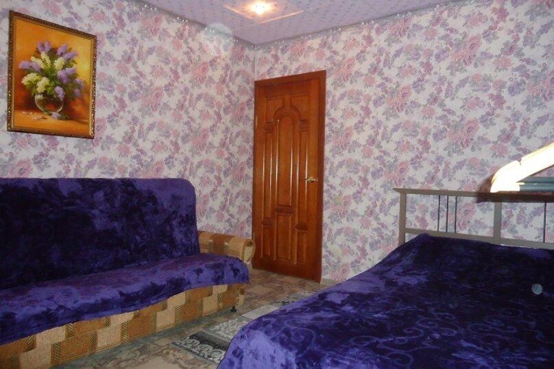 Коттедж, 200 кв.м. на 4 человека, 5 спален, Центральная улица, 45, Чулково - Фотография 8