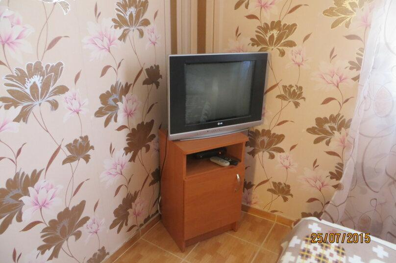 """Гостевой дом """"На Истрашкина 6"""", улица Истрашкина, 6 на 1 комнату - Фотография 7"""