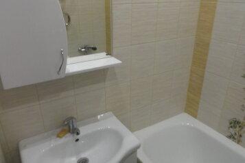 2-комн. квартира, 80 кв.м. на 4 человека, Зубковой, 27, Рязань - Фотография 4