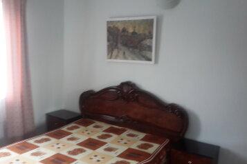 Домик у моря, 90 кв.м. на 6 человек, 3 спальни, осипенко, посёлок Орловка, Севастополь - Фотография 4