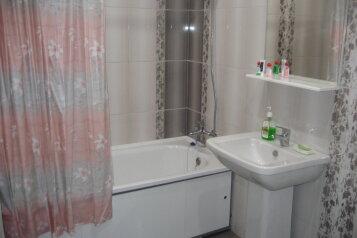 1-комн. квартира, 33 кв.м. на 3 человека, улица Ленина, 20, Центральный округ, Курск - Фотография 2