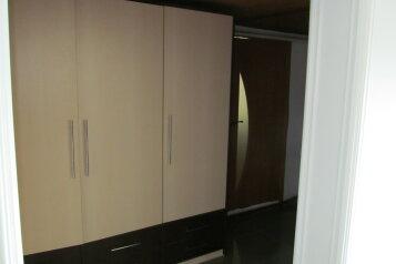 Сдам дом, 80 кв.м. на 4 человека, 2 спальни, Никитская улица, 4, Севастополь - Фотография 1
