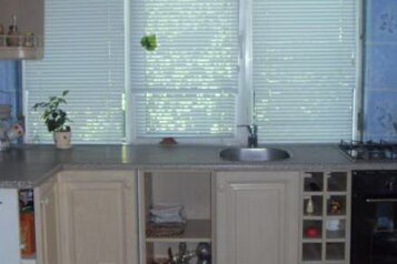 Дом по комнатам, Фиолентовское шоссе на 2 номера - Фотография 4