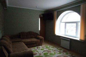 Гостевой дом, улица Кирова на 12 номеров - Фотография 4