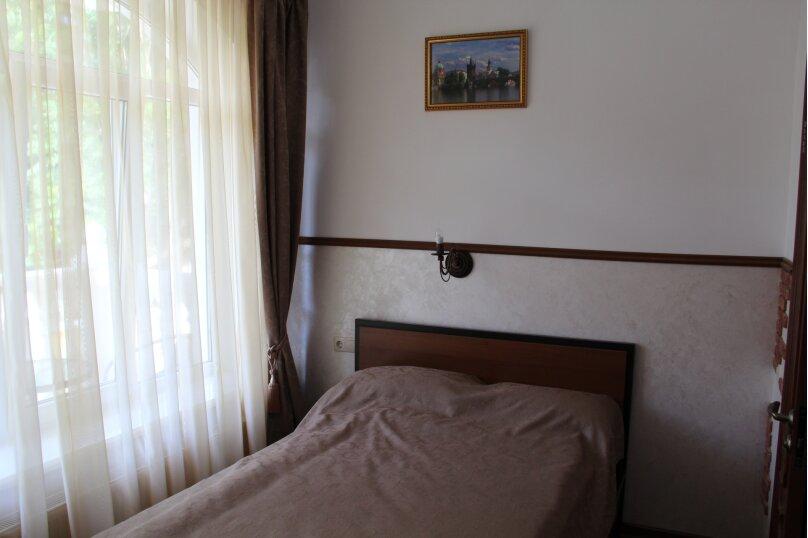 Чехия, улица Мира, 21Г, Массандра, Ялта - Фотография 3