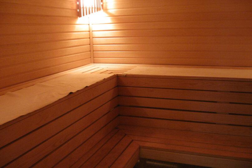 Уютный дом в польском стиле, 55 кв.м. на 6 человек, 6 спален, Богалюбова, 1, Дубна - Фотография 8