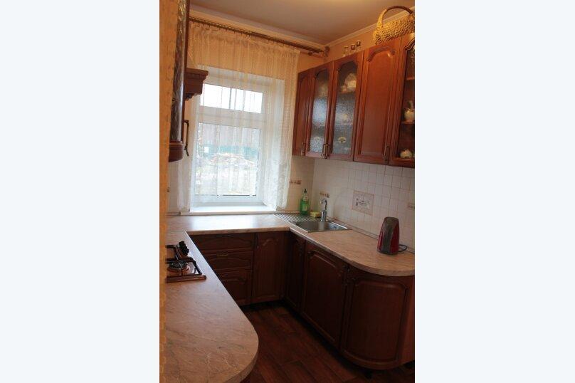 Уютный дом в польском стиле, 55 кв.м. на 6 человек, 6 спален, Богалюбова, 1, Дубна - Фотография 10