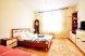 2-комн. квартира, 54 кв.м. на 6 человек, Уральская улица, метро Щелковская, Москва - Фотография 3