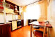 2-комн. квартира, 54 кв.м. на 6 человек, Уральская улица, метро Щелковская, Москва - Фотография 6