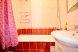 2-комн. квартира, 54 кв.м. на 6 человек, Уральская улица, метро Щелковская, Москва - Фотография 8