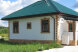 Уютный дом в польском стиле, 55 кв.м. на 6 человек, 6 спален, Богалюбова, 1, Дубна - Фотография 1