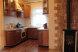 Уютный дом в польском стиле, 55 кв.м. на 6 человек, 6 спален, Богалюбова, 1, Дубна - Фотография 6