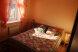Уютный дом в польском стиле, 55 кв.м. на 6 человек, 6 спален, Богалюбова, 1, Дубна - Фотография 7