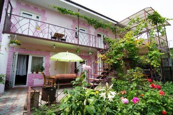 Гостевой дом, Московская улица, 63 на 7 номеров - Фотография 2