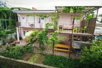 Гостевой дом, Московская улица, 63 на 7 номеров - Фотография 4