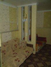 1-комн. квартира, 25 кв.м. на 6 человек, Хлебная, 6\9, Евпатория - Фотография 2